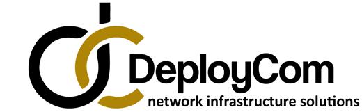 Deploycom